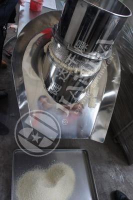 ZLB系列旋转制粒机