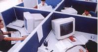 健达干燥在1995年