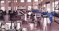 万博电脑网页版登录干燥在1995年