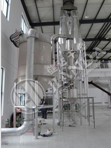 氢氧化镁干燥设备