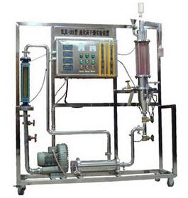 干燥试验仪