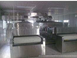 常州健达干燥生产的干燥设备