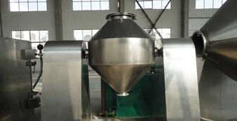 常州健达干燥生产的常州干燥设备