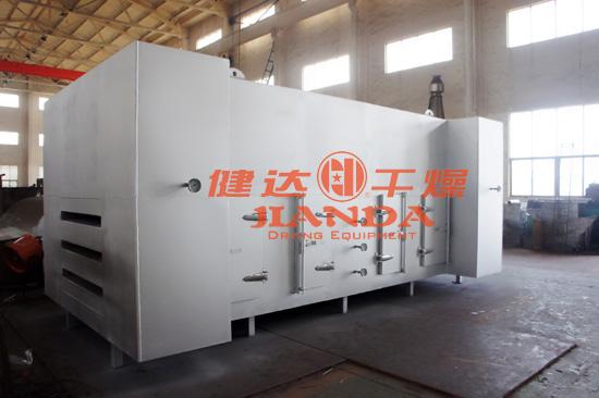 碳纤维干燥机
